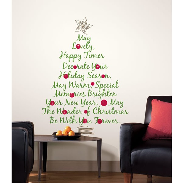 rmk1412gm_christmas_tree_quote_giant_wall_decals_roomset